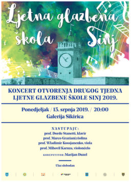 plakat_koncert_drugi_tjedan